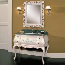 New Castell комплект мебели для ванной Epoque