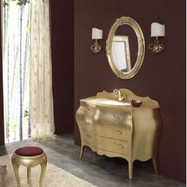Barocco 1 комплект мебели для ванной Epoque