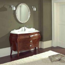 Barocco 4 комплект мебели для ванной Epoque