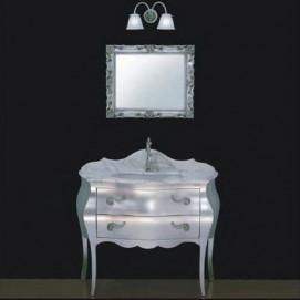 Barocco 6 комплект мебели для ванной Epoque