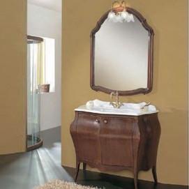Rudie classic комплект мебели для ванной Epoque