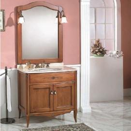 Venere комплект мебели для ванной Epoque