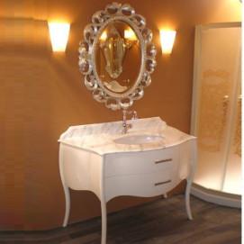 Oxford комплект мебели для ванной Epoque