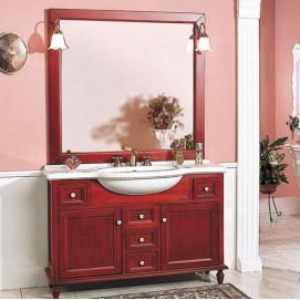 Unico комплект мебели для ванной Epoque