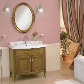 Sofia комплект мебели для ванной Epoque