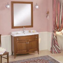 Vittoria 1 комплект мебели для ванной Epoque