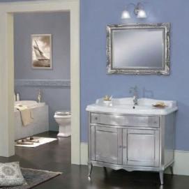 Vittoria 2 комплект мебели для ванной Epoque