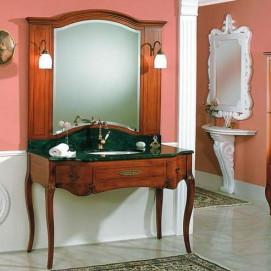 Impero 1 комплект мебели для ванной Epoque