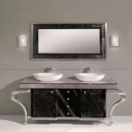 Costantino комплект мебели для ванной Epoque