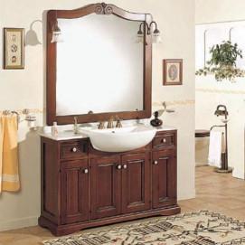 Venezia комплект мебели для ванной Epoque