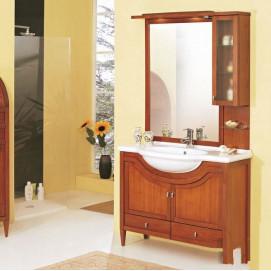 Athos 105 комплект мебели для ванной Epoque