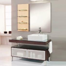 Giada комплект мебели для ванной Epoque