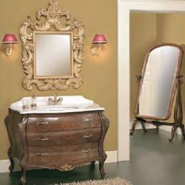 Epoca Noce комплект мебели для ванной Epoque