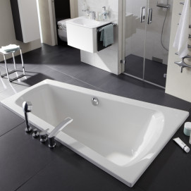 1217000301 Senecio ванна Mauersberger