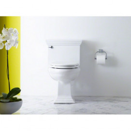 K-3813 Memoirs® Stately Comfort Height® Унитаз KOHLER
