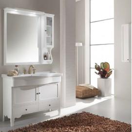 FEDERICA Комплект мебели для ванной комнаты EBAN