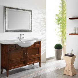 ARIANNA Комплект мебели для ванной комнаты EBAN