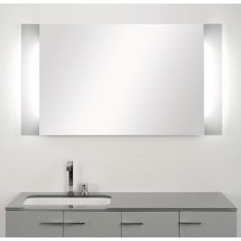 FOG NEON Зеркало с неоновой подсветкой (2 лампы) Antonio Lupi