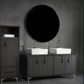 Amazon 2 Alexandra комплект мебели для ванной