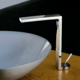 Waterblade RITMONIO смесители для раковины и биде