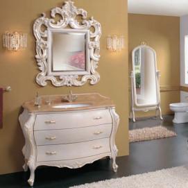 Epoca Retro комплект мебели для ванной Epoque