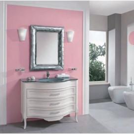 Giglio комплект мебели для ванной Epoque