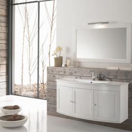 GILDA Комплект мебели для ванной комнаты EBAN
