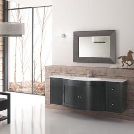GILDA MODULAR 30+90+30 Комплект мебели в отделке X29