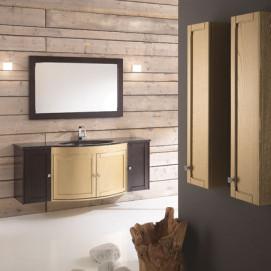 GILDA MODULAR 30+90+30 Комплект мебели в отделке X31