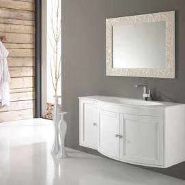 GILDA MODULAR Комплект мебели для ванной комнаты EBAN