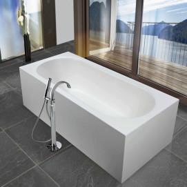 6018080801 Xio ванна Mauersberger