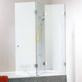 163.7 XXL шторка для ванны Sprinz