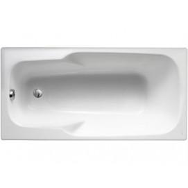 QUIÉTUDE - Ванна (140x70см) 140 x 70 см