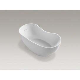 Abrazo Kohler K-1800 отдельностоящая ванна