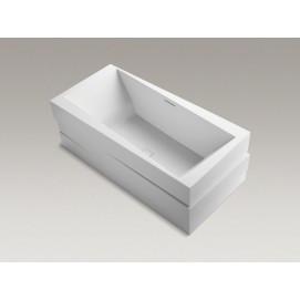 Askew Kohler отдельностоящая ванна