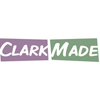 Clark Made