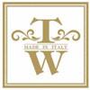TiffanyWorld
