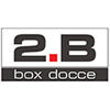 BoxDocce 2.B