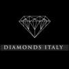 Diamonds Italy