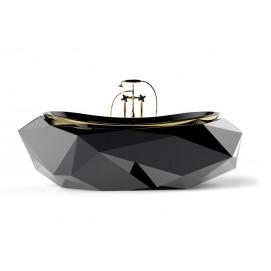 ванна Diamond Maison Valentina