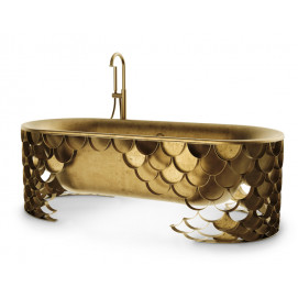 ванна KOI Maison Valentina
