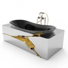 ванна Lapiaz Maison Valentina