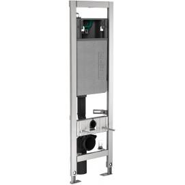 Система инсталляции для унитазов угловая Mepa VariVIT Е31 Eck-WC 514802