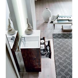 2918 Touch Milldue мебель для ванной
