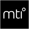 MTI Bath