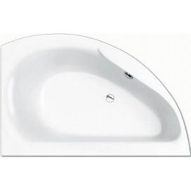 Taurus Repabad Ванна ванна угловая из акрила 190х90 см