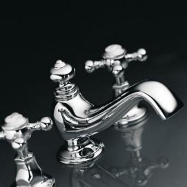 Broadway JCD смесители для ванной классика ар-деко