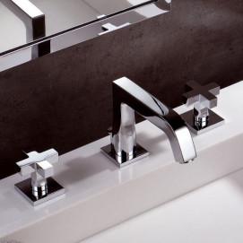 Contemporary Beluga Сантехника для ванной комнаты THG