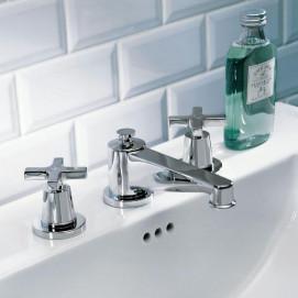 Traditional Spirit Сантехника для ванной комнаты THG