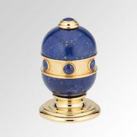 Sully Lapis Lazuli THG